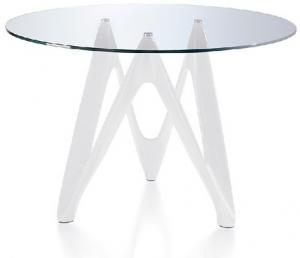 Стол круглый Nexus Ø110 CM