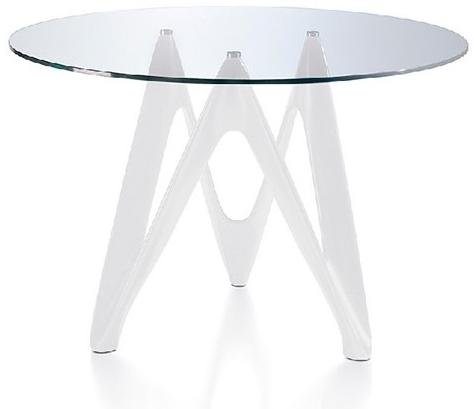 Стол круглый Nexus Ø110 CM 1
