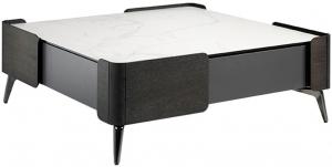 Кофейный столик Glory 104X104X39 CM