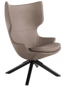 Кресло Vison 82X81X107 CM