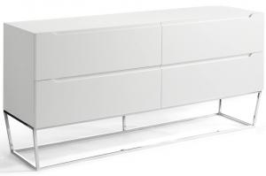 Буфет Blanco 160X45X75 CM