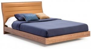 Каркас кровати Atelier 226X158X100 CM
