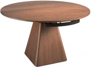Раскладной стол Piramida 80-140X140X75 CM