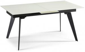 Стол раздвижной Urban Deco 160-200X90X76 CM