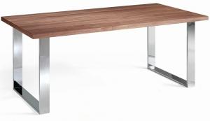 Обеденный стол Gob 180X95X76 CM