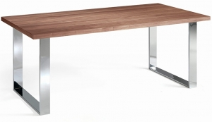 Обеденный стол Gob 160X95X76 CM