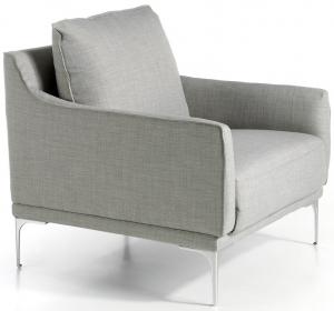 Кресло KF 95X95X91 CM