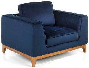 Кресло Margit 113X93X62 CM