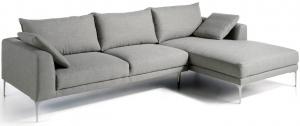 Угловой диван Urban Deco 283X164X81 CM