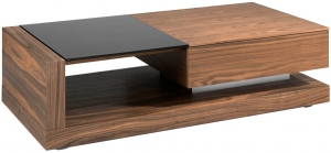 Журнальный столик Onyx 130X70X36 CM