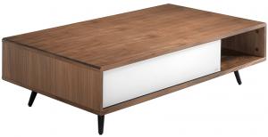 Кофейный столик Dondarrion 120X70X34 CM