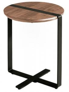 Кофейный столик Narure Life 48X46X51 CM