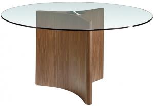 Обеденный стол Aspect 150X150X75 CM