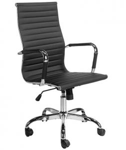 Рабочее кресло MLM 57X58X104-114 CM