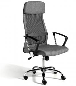 Офисное кресло MLM 63X60X118-128 CM