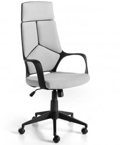 Офисное кресло MLM 63X63X117-127 CM
