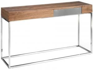 Консольный столик Narure Life 135X40X76 CM