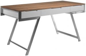 Рабочий стол Dondarrion 160X70X76 CM