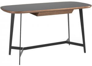 Письменный стол Onyx 140X72X76 CM