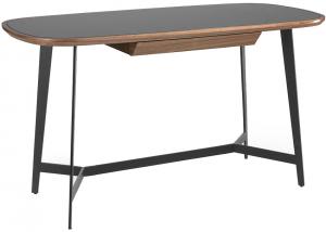 Письменный стол Glenmore 142X72X76 CM