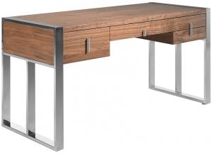 Рабочий стол Style 158X62X76 CM