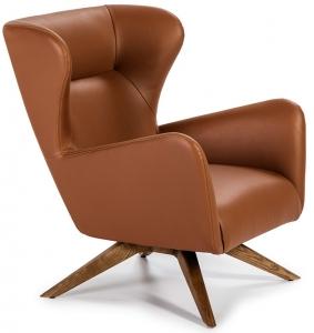 Кресло SF 86X75X90 CM