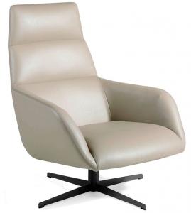 Кресло Solid 74X94X95 CM