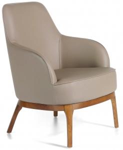 Кресло Incanto 71X71X90 CM