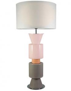 Настольная лампа Ponn Ponn 40X40X86 CM