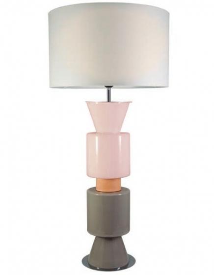 Настольная лампа Ponn Ponn 40X40X86 CM 1