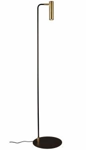 Торшер Maru 30X30X140 CM