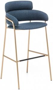 Барный стул Strike ST 54X51X103 CM
