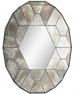 Зеркало Callen 103X77 CM