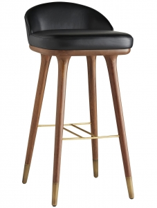 Барный стул Walsh 46X46X90 CM