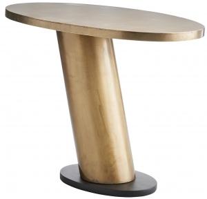 Вспомогательный столик Marco 61X38X47 CM