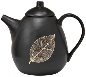 Чайник Lantana Black Stone 1200 ml