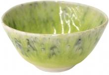 Тарелка глубокая Maderia Soup/cereal Ø14 CM зелёная