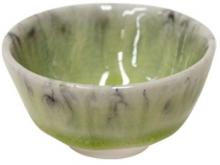 Чаша Maderia Ramekin/butter Ø7 CM зелёная
