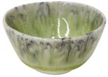 Чаша Maderia Fruit Ø12 CM зелёная