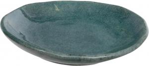 Тарелка Azur Plate Ø17 CM