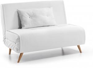 Мягкая кровать-диван Tupana 100X85-180X82 CM