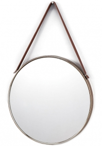 Зеркало настенное Liotti Ø43 CM