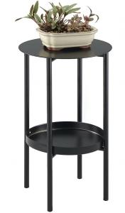 Столик-подставка Restelli 30X30X50 CM