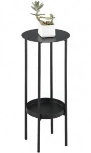 Столик-подставка Restelli 24X24X60 CM