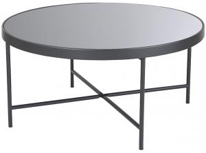Столик кофейный Benigni 83X83X40 CM