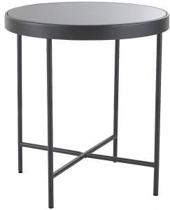 Столик кофейный Benigni 43X43X46 CM