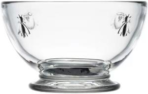 Чаша Abeille 600 ml