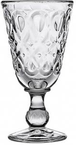 Бокал для вина Lyonnais 230 ml