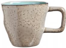 Чашка Malibu 240 ml