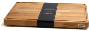 Доска разделочная Classic 50X35 CM
